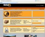 gps-shippingnet.com.jpg