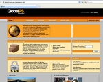 gps-shippingnet.net.jpg