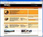 gps-worldwide.com.jpg