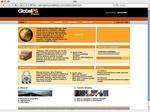 gpsexpressdelivery.com.jpg