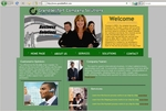 grandbellfort.com.jpg