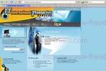 greece-europe.com_.jpg