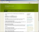 green-funds.comuf.com.jpg