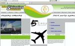 green-trans.biz.jpg