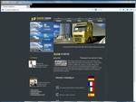 grishaw-freights.com.jpg