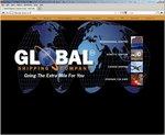 gsc-group.co.uk.jpg