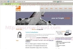 gsp-cargo.com.jpg