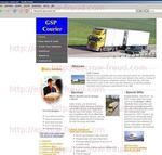 gsp-courier.net.jpg