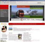 gsp-express.com.jpg