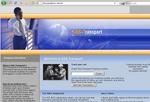 gssdelivery.4qh.info.jpg