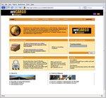 gts-solution.co.cc.jpg