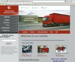 guaranteed-international-transport.co.cc.jpg