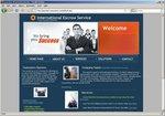 guardian-epayments.com.jpg