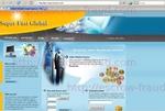 gw-cargo-express.com.jpg