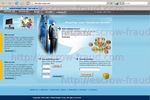 gw-cargo.com_.jpg