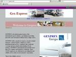 gxprex.com.jpg