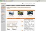 handlerbereich.com.jpg