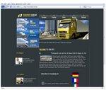 hansneeter.de_site.jpg