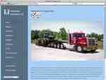 hawtorne-transport-ltd.com.jpg