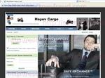 hayev-cargo.sx.am.jpg