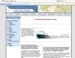 hc-shippers.com.jpg