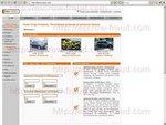 hento-cargo.com.jpg