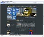 hepregher221.de_site.jpg
