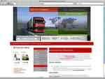 hermann-delivery.com.jpg