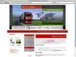 hermann-express.com.jpg
