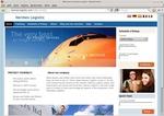 hermes-logistic.com.jpg