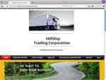hillship-trading-corporation.com.jpg