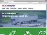 hlm-transport.com.jpg