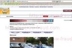 home.mobile.de.9f.com.jpg