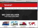 homeservicesdelivery.com.jpg