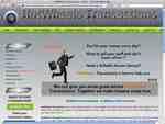 hotwheels-transactions.com.jpg