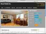 houserentalsinc.com.jpg