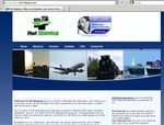 hwt-shipping.com.jpg
