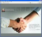 i-escrow.org.jpg