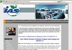 ias-international.com.jpg