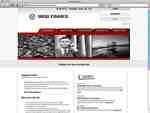 iberi-finance-pl.com.jpg