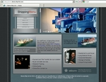 iberia-ship-ltd.com.jpg