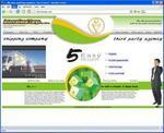 icargos.com.jpg