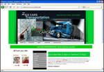 ics-cars.com.jpg