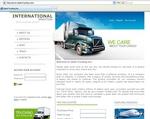 ideal-trucking.com.jpg