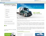ideal-trucking.net..jpg