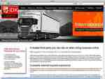 idk-logistics.com.jpg