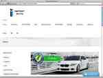 import-auto-store.com.jpg
