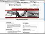 import-finance-pl.com.jpg