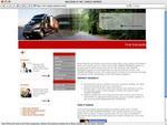 inc-cargo-express.com.jpg