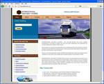 indelcourier.com.jpg